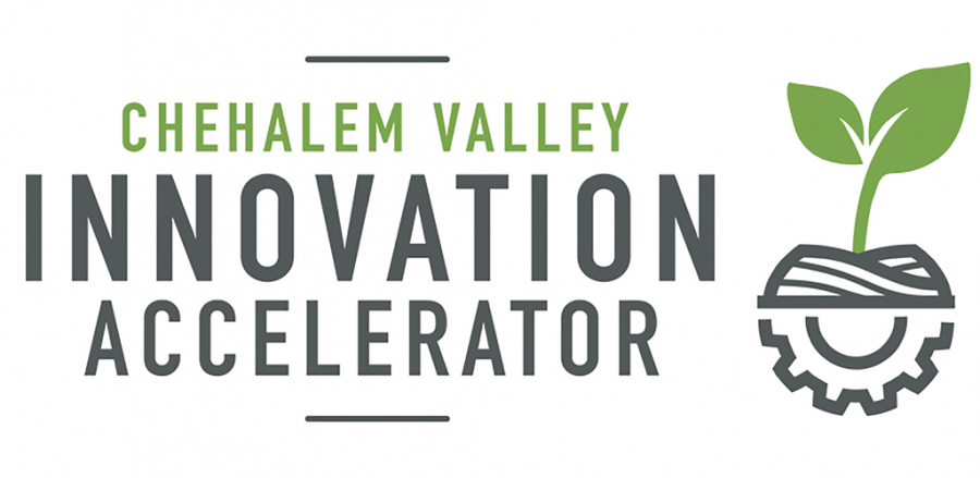 Non-Profit Helps Entrepreneurs and Businesses Succeed in the Chehalem Valley
