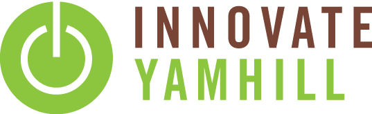 Innovate Yamhill County